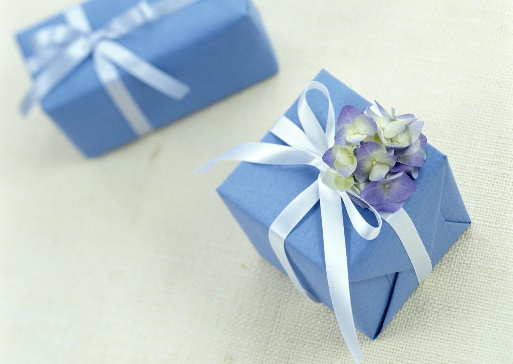 別れさせ屋に依頼する前に、浮気されないためには記念日を大切にする